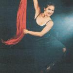 Emma Jarman