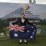Harrison Endycott Aussie Flag.png