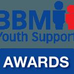 BBM Awards LOGO