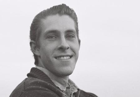 Tyler Howard: Horticulture