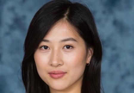 Mabel Li: Drama